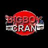 BIGBOY CRANE